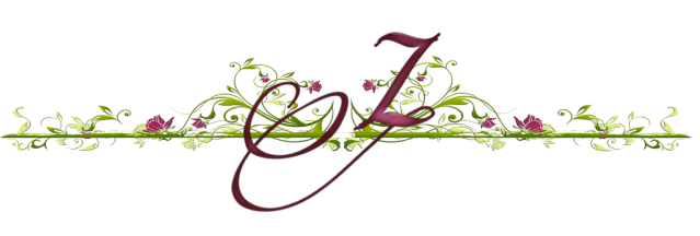 Z Rose Trim Logo.png.