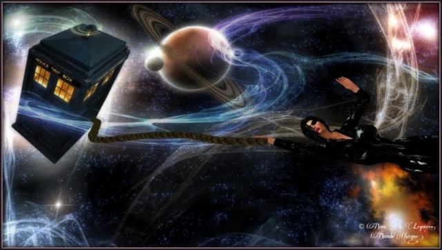 Trinity Convergence