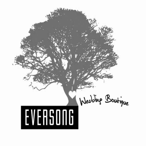 Eversong bw Logo
