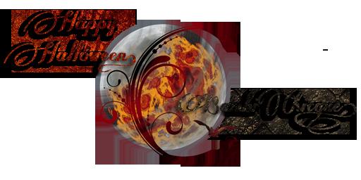 BC~Happy Halloween Moon Logo.png.