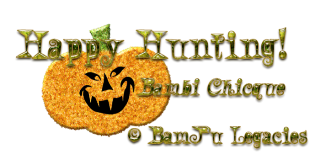 bc~Happy Hunting Pumpkin Logo. copy