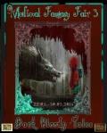Dark Fairy Tales Fair3