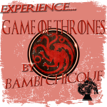 GAME OF THRONES ExperienceBambi.png.