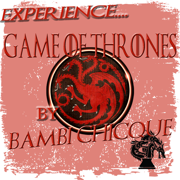 GAME OF THRONES Experience Bambi.png.