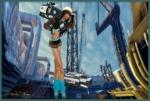 Construction Reporter ~SL11B