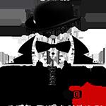 MWFW 2015 Logo 150x.