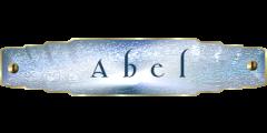 Abel Banner.
