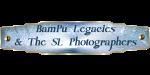 BamPu Legacies & SL PhotographersBanner.