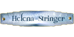 Helena Stringer Banner.