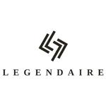 Legendaire Logo