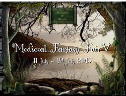 Medieval Fantasy Fair 5