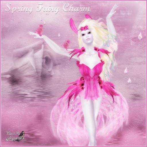 bcspring-fairy-charm-full-set-ad-copia