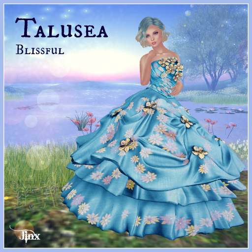 jinx-talusea-blissful-fc-exclusive-copia